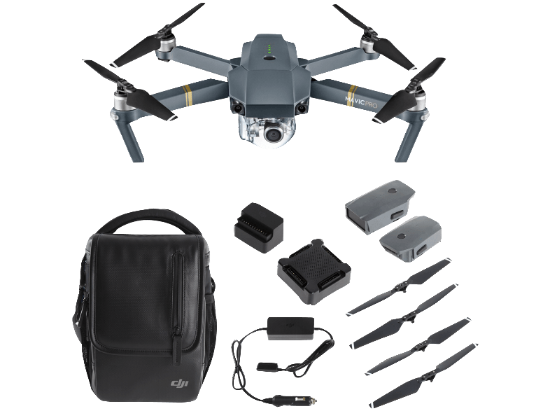 daily drone deals dji mavic pro fly more combo. Black Bedroom Furniture Sets. Home Design Ideas